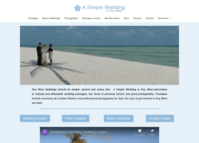 gettingmarriedinkeywest.com