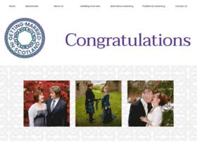 gettingmarriedinscotland.org
