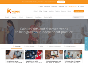 gettingpaid.kareo.com