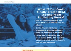 gettingrichwithebooks.com