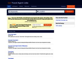 gettravelagentjobs.com