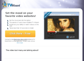 gettvwizard.com