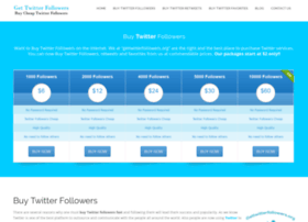 gettwitterfollowers.org
