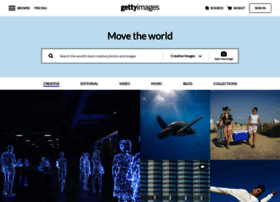 gettyimages.ca