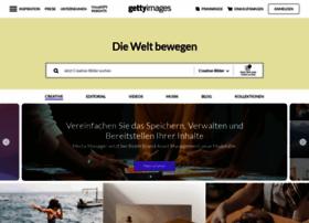 gettyimages.de