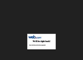 gettysburgreenactment.com