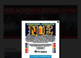 gettysburgtimes.com