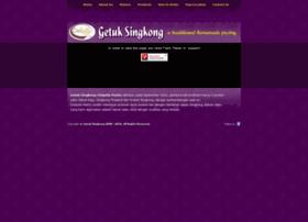 getuksingkong.com