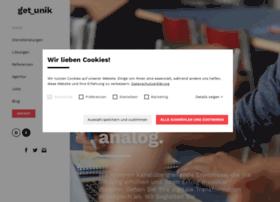 getunik.net