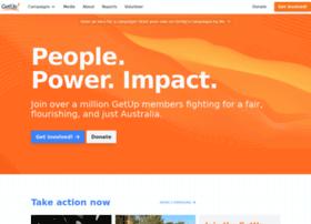 getup.org