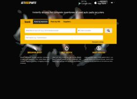 getusedparts.com