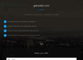 getuseful.com