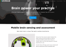 getversus.com