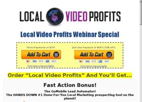 getvideoprofits.com