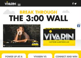 getvivarin.com