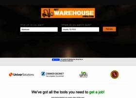 getwarehousejobs.com
