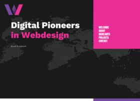 getwebdesign.net