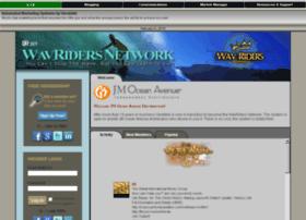 getwebleads.veretekk.com