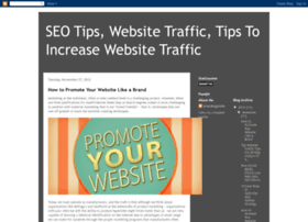 getwebsitetraffictips.blogspot.in