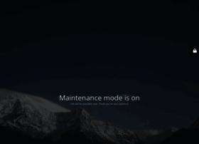 getwebtemplates.com