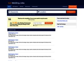 getweldingjobs.com