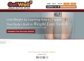 getwell3.com