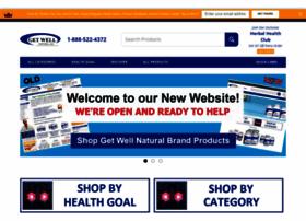 getwellnatural.com