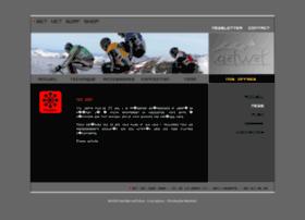 getwet-surfshop.ch