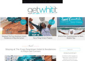 getwhitit.com