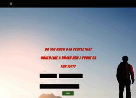 getyouriphone5s.weebly.com