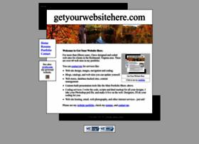 getyourwebsitehere.com