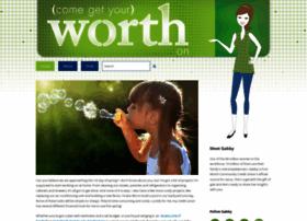 getyourworthon.org