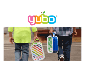 getyubo.com