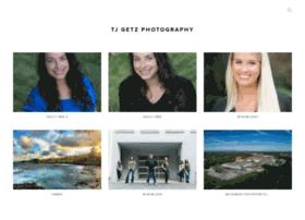 getzcreativephotography.pixieset.com