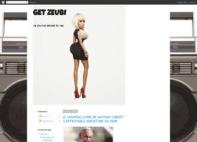 getzeuby.blogspot.fr
