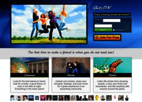 getzon.com