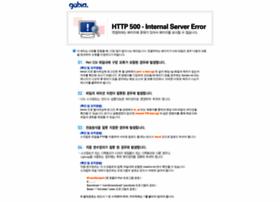 geumsansa.com
