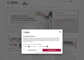 gev-online.de
