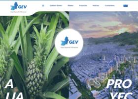 gev.net.co