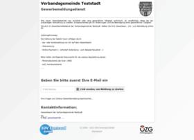geve4-online.de
