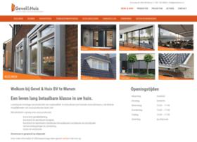 gevelenhuis.nl