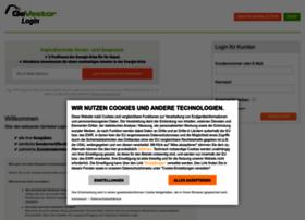 gevestor-login.de