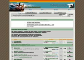gevezecene.com