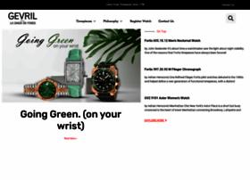 gevrilgroup.com