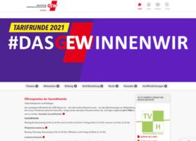 gew-hessen.de
