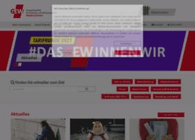 gew-nds.de