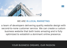 gewebdomainhostdesign.com