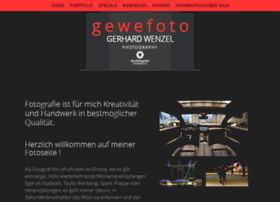 gewefoto.com