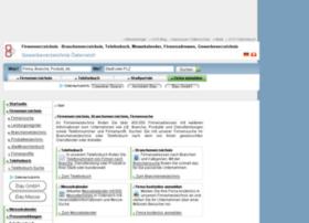 gewerbeverzeichnis-oesterreich.at