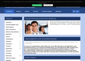 gewindebohrer-shop.de